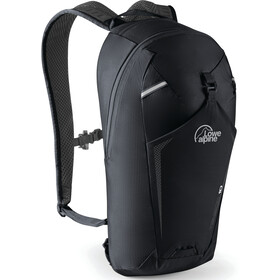 Lowe Alpine Tensor Backpack 10l, black
